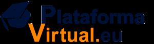PlataformaVirtual.eu